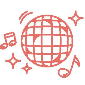 disco-icon