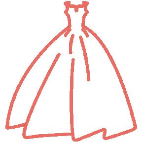 dress-icon