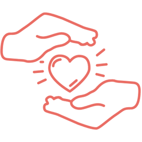 hands-heart-icon