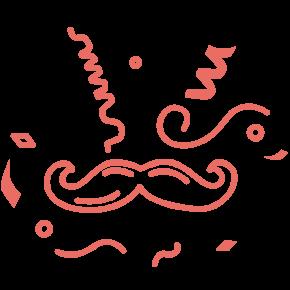party-icon
