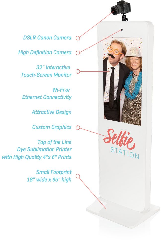 selfie-station-features
