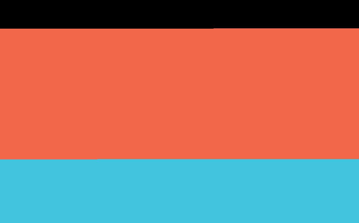 selfie-station-logo